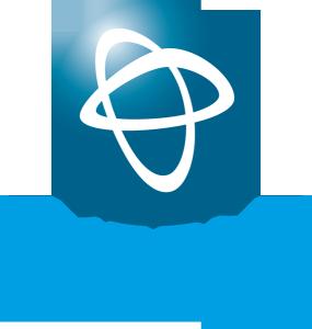 nfon_logo_GER_rgb_3D_cyan_mittel